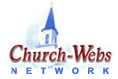 Church Website Hosting